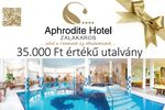 150_AphroditeZalakaros