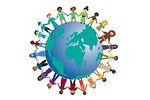 Krisna-völgy új rajzpályázata: a Földanya gyermekei vagyunk