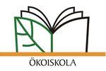 A Krisna-völgyi iskola is ökoiskola lett!
