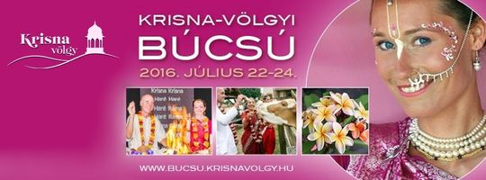 540_FB Cover Bucsu 2016d