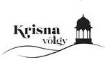 Krisna-völgy logo final