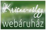 Krisna-völgy Webáruház ahová érdemes betérni :-)