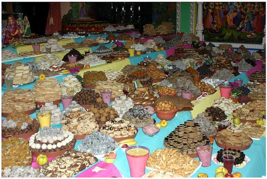 2000 kg édesség