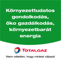TOTAL HUNGARIA Kft.