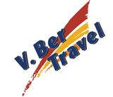 V.Ber Travel
