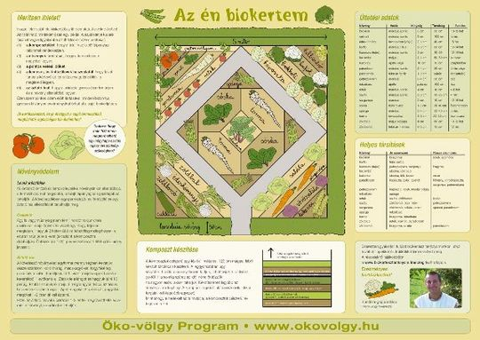 biokert_ki_540