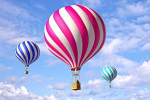 hogegballon_150