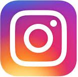 Kövessen minket Instagramon