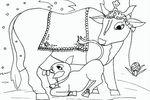 Krisna-völgyi kifestőkönyv -részlete
