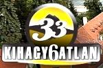 Kihagyhatatlan 33 uticél Magyarországon