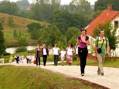 Válassza ön is Krisna-völgyet kedvenc uticéljának!