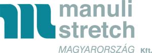 manuli_strech_logo_300