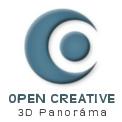 OpenCreative.hu