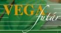 Vegafutár